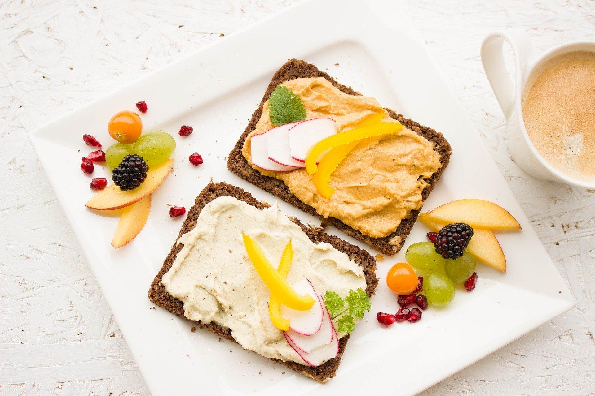 Nutrition Health & Wellbeing (NHW)